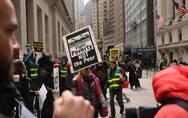 美国进步中心|日益加剧的收入不平等怎样损害社会保障制度