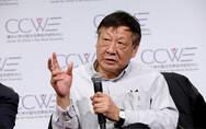 曹远征:中国宏观经济运行前景乐观