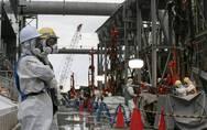 """亲历难民被骗去""""清理核污染""""的福岛:检测仪""""震得手发麻"""""""