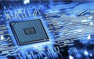 """中国芯片厂建设出现""""大跃进"""" 多个项目因过热而暂停"""