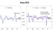 达里奥看衰全球长期经济:还能再开心两年 但未来很恐怖