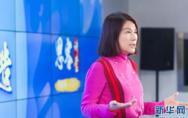 董明珠:中国制造凭什么让世界瞧得起?