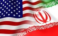 美国对伊朗政策明朗化:知根知底,既拉又打