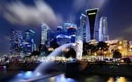王恬:中国年轻人眼中的新加坡