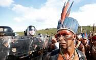 全球土著权利宣言颁布10年 如今这3.7亿人过得好吗?
