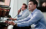KVB昆仑国际:提供专业、丰富、前瞻的金融产品和服务