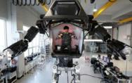为什么韩国成为机器人的研发温床?