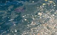 我国首次摸清入海污染源分布 近岸海域污染整体上仍较严重