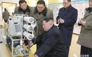 美媒:什么样的公司在帮助朝鲜逃避制裁?