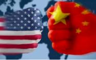 中方贸易反击超预期 美国阵脚有点乱了