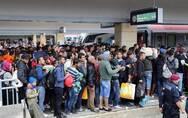 难民是如何分裂欧洲的?