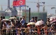 朝鲜想富起来,工厂完成国家任务就可自由买卖了