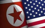 美朝峰会取消未必是坏事,特朗普对美朝分歧或更务实