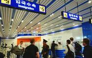 飞机火车汽车爬山:外国记者这样接近朝鲜核试验场