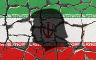 美国会对伊朗开战吗?