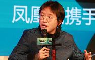 文佳筠:为环保买单 长期来看是合算的