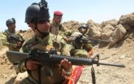 【凤凰全球内参】伊斯兰国转战埃及路线图