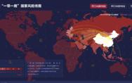 【凤凰全球内参】小国挑起大梁——新西兰联合日本意欲延续TPP