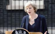 """英国大选4天倒计时,""""最安全国家""""缘何变为恐袭重灾区?"""