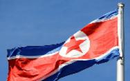 """李开盛:韩国对朝鲜没""""大棒"""",搞平衡难脱困境"""
