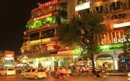 柬埔寨西港,遍地是黄金,也遍地是大坑