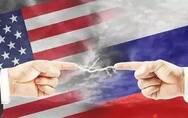 美俄网络战再度升级,将波及民用基础设施?