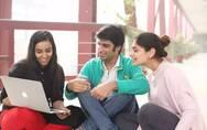 印度世界一流大学的时代正要开启
