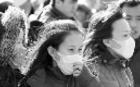 民调:数据告诉你中国民众对环境保护究竟有多关心?