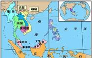 """【国别研究】柬埔寨华侨华人与""""一带一路""""建设"""