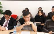 【国别研究】林民旺:莫迪当选,接到的第一个电话来自中国