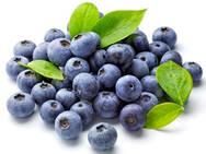 言植有理 第017期:奥运ing:吃些蓝莓更配哦!