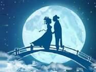 大Die眼镜016期:七夕和情人节有半毛钱的关系吗?