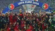 """世界杯巡礼之葡萄牙:欧陆称雄开启""""新大航海时代"""""""