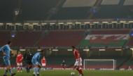 威尔士足总CEO:吉格斯将决定国家队新主场放在哪里