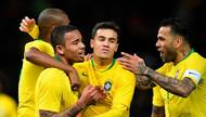 德国连续22场不败被终结 无缘追平史上最佳战绩
