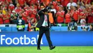 威尔士主帅:祝贺葡萄牙 但我们也让整个国家骄傲