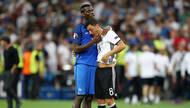 名嘴:法国队变成熟配得上晋级 德国球迷要输得起