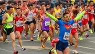2016北京马拉松竞赛规程