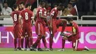 中国之队全面介绍卡塔尔 从未进世界杯决赛圈