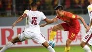 争第3?国足别琢磨附加赛了 亚洲队基本没赢过