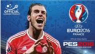 媒体谈欧洲杯:早在小组赛 有的剧情就配置好了