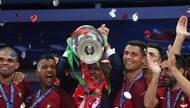 欧洲杯教会了中国足球什么?充满信心+修炼内功