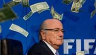 重磅!德国世界杯贿选丑闻细节曝光