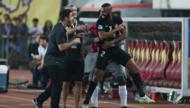 亚足联追罚阿赫利2将 恶汉踩踏郑龙+暴怒被停赛3场