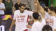 伊朗亚锦赛名单公布:卡玆米落选 全队均龄超31岁