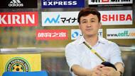 郝伟:志向执教男足俱乐部 能力提高后愿回归女足