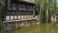 北京泰合连城再约古北水镇与您享受似水流年
