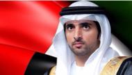 迪拜王储向阿赫利发高额奖金 表彰创亚冠历史最佳战绩