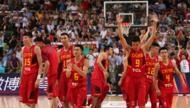 男篮29年前也曾逆转韩国 终场前4分钟还落后11分