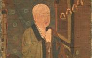 让屠夫放下屠刀立地成佛的隋唐高僧善导大师 | 师父来了123期
